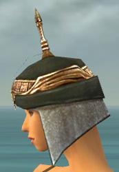 File:Warrior Vabbian Armor F gray head side.jpg