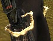 File:Brass Knuckles.jpg