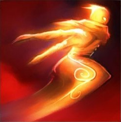 File:Hi-res-Flame Djinn's Haste.jpg