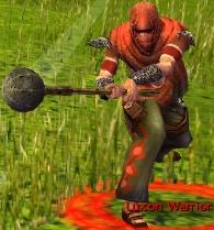 File:Luxon Warrior.jpg