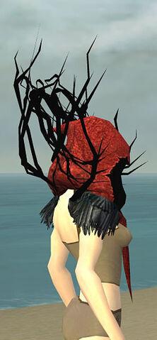 File:Raiment of the Lich F head side.jpg