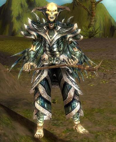 File:SkeletonMesmer.jpg