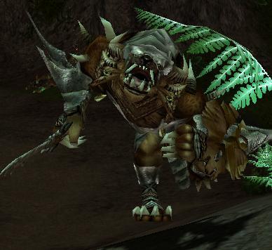 File:Charr Shadowblade.jpg