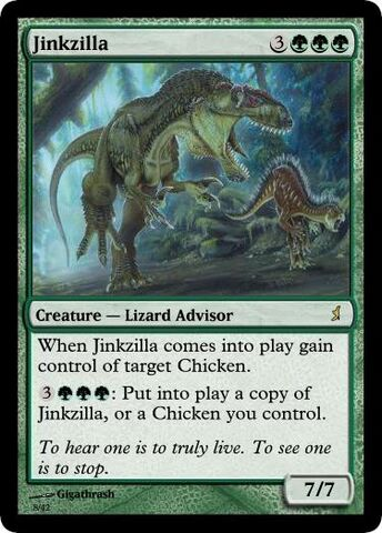 File:Giga's Jinkzilla Magic Card.jpg