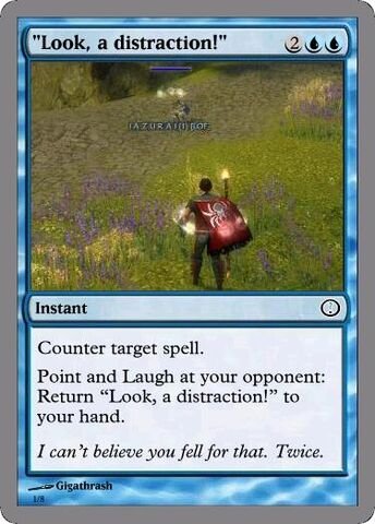 File:Giga's Magic Look a distraction Card.jpg