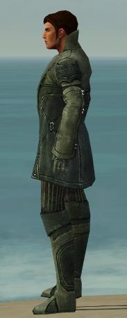 File:Mesmer Kurzick Armor M gray side.jpg