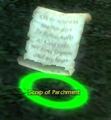 File:Scrap of Parchment.jpg