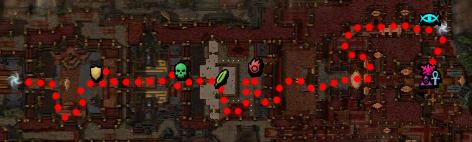 File:Raisu Palace mission map.jpg