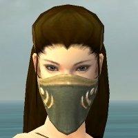 File:Ranger Shing Jea Armor F gray head front.jpg