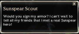 File:Sunspear scout dialogue funny.jpg
