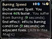 File:Burning speed typo.jpg