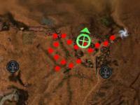 File:Insatiablemap.jpg