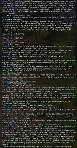 File:Zinn's Trial - chat log.jpg