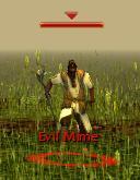 File:Evil Mime.jpg