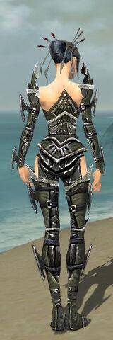 File:Necromancer Elite Profane Armor F gray back.jpg