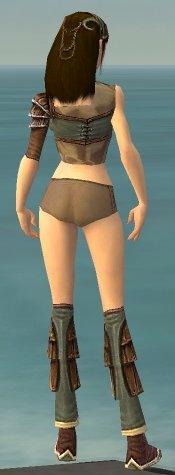 File:Ranger Shing Jea Armor F gray chest feet back.jpg