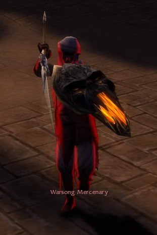 File:Warsong Mercenary.jpg