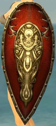 File:Norn Shield.jpg