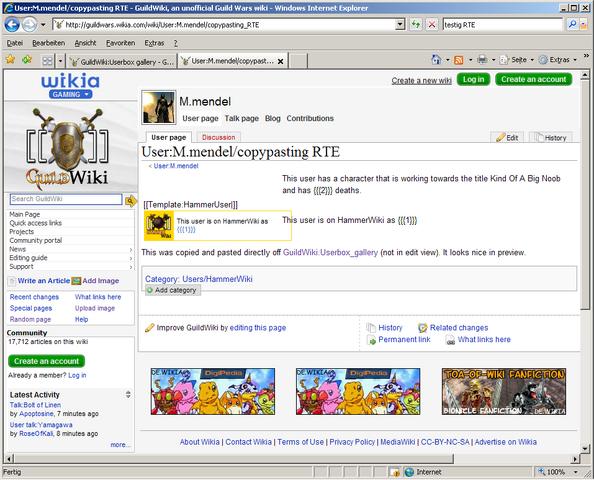 File:RTE fail 3.png