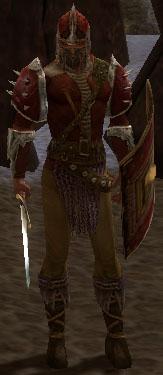 File:Ascalon Guard Tolis.jpg