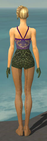 File:Mesmer Canthan Armor F gray arms legs back.jpg