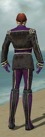 File:Mesmer Canthan Armor M dyed back.jpg