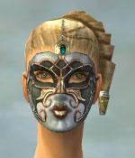 File:Mesmer Imposing Mask F gray front.jpg