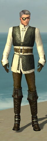 File:Mesmer Monument Armor M gray front.jpg