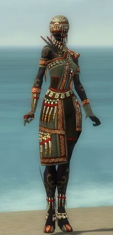 File:Ritualist Elite Canthan Armor F gray front.jpg