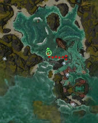 File:Geoffer Pain Bringer Location.jpg