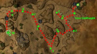 File:A Bushel of Trouble Map.jpg