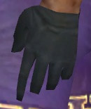 File:Mesmer Krytan Armor M gloves.jpg