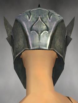 File:Warrior Elite Templar Armor F gray head back.jpg