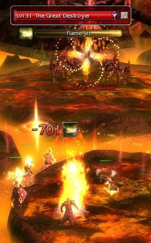 File:Flame Jet new skill.jpg