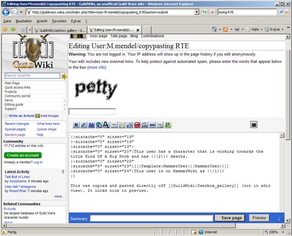 File:RTE fail 2.png