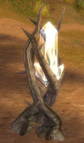 File:Rune crystal.jpg