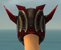 File:Warrior Elite Dragon Armor F dyed head back.jpg