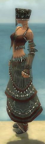 File:Ritualist Vabbian Armor F gray side.jpg