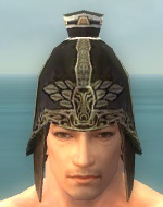 File:Warrior Canthan Armor M gray head front.jpg