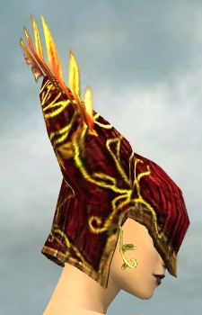 File:Disciple of Melandru F head side.jpg