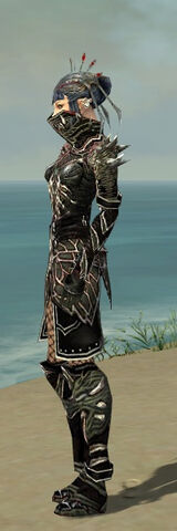 File:Necromancer Elite Luxon Armor F gray side.jpg