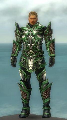 File:Warrior Elite Kurzick Armor M nohelmet.jpg