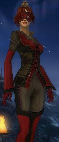 File:Character-Totali Storegi.jpg