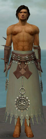 File:Dervish Sunspear Armor M gray arms legs front.jpg
