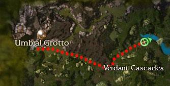 File:Roall Map.jpg