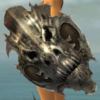 File:Skeleton Shield.jpg