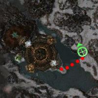 File:Helga the Cub Map.jpg