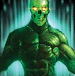 Hi-res-Tainted Flesh