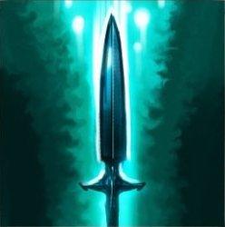 Hi-res-Weapon of Renewal