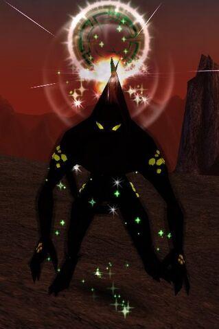 File:Curse of Darkness.jpg